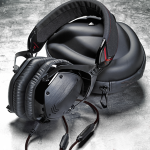crossfade, m-100, over-ear, over-ear headphones, headphone, headphones, dj, beats by dre, bose
