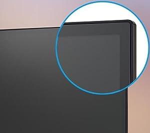 VIEWSONIC VA2759-SMH 27 INCH IPS 1080P FRAMELESS LED MONITOR WITH HDMI AND VGA INPUTS,BLACK