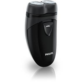 Philips Norelco 510, Travel Shaver, shaver, best travel shaver, razor, shaver