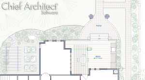 Chief architect home designer pro 2017 software - Chief architect home designer pro 2017 ...