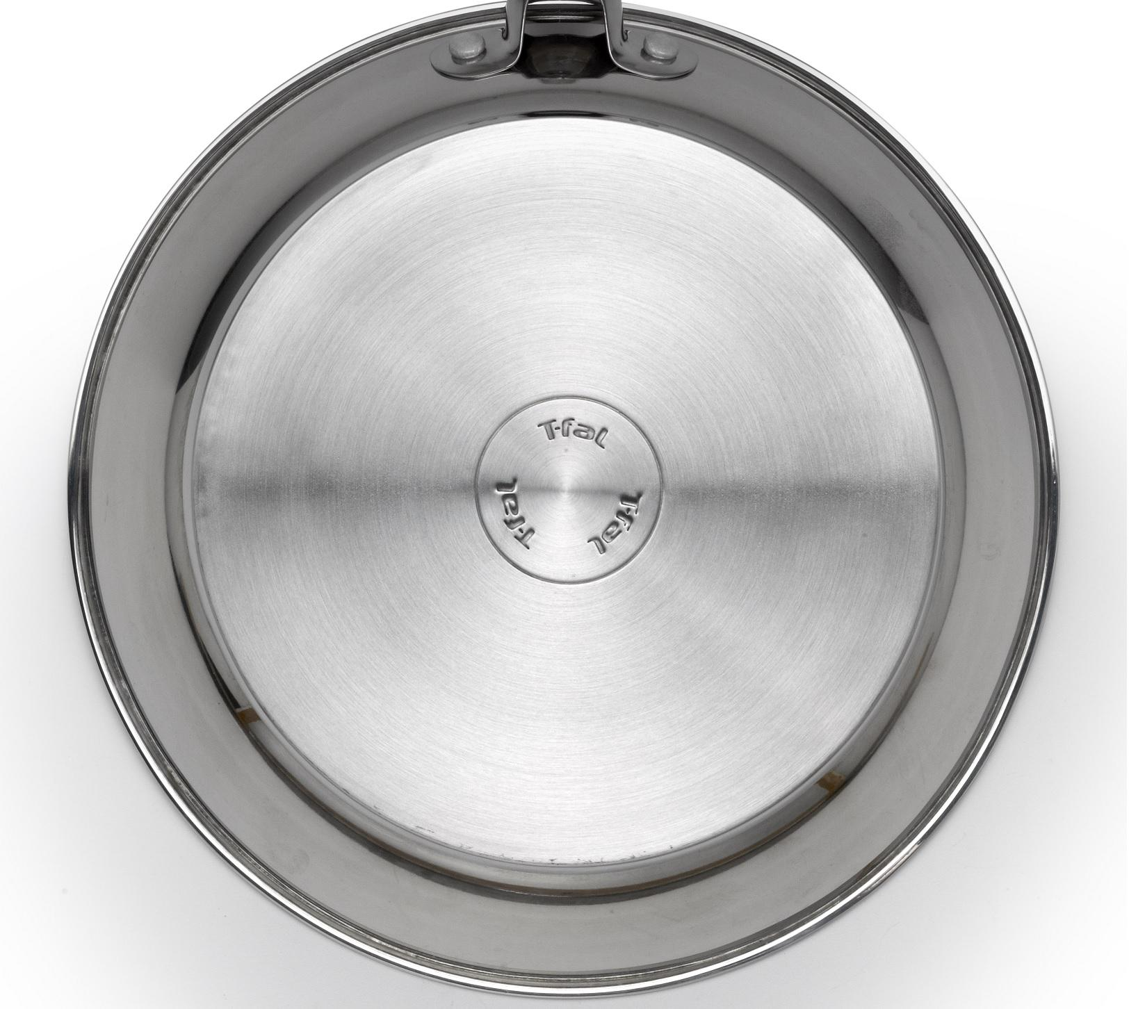 T Fal E759se Performa Pro Stainless Steel Dishwasher Safe