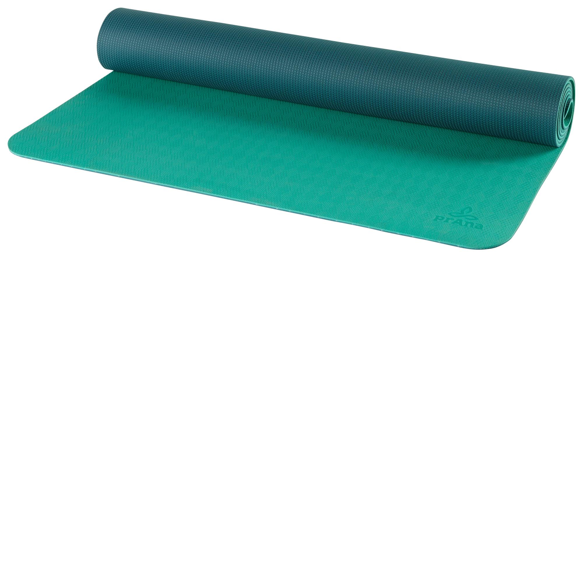 so jade best you actually put yogamat yoga the cork sweaty hands down mats for mat a dog in harmony stay your p can