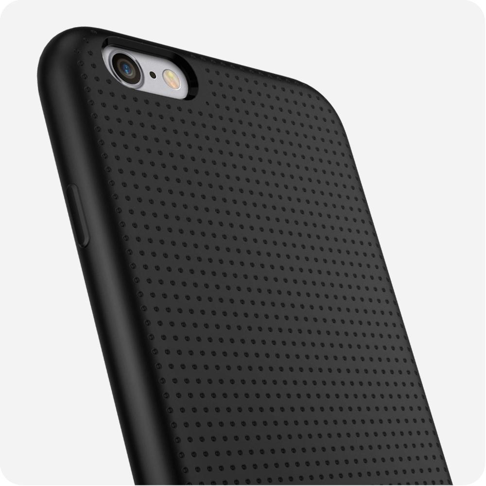 case iphone 6 black