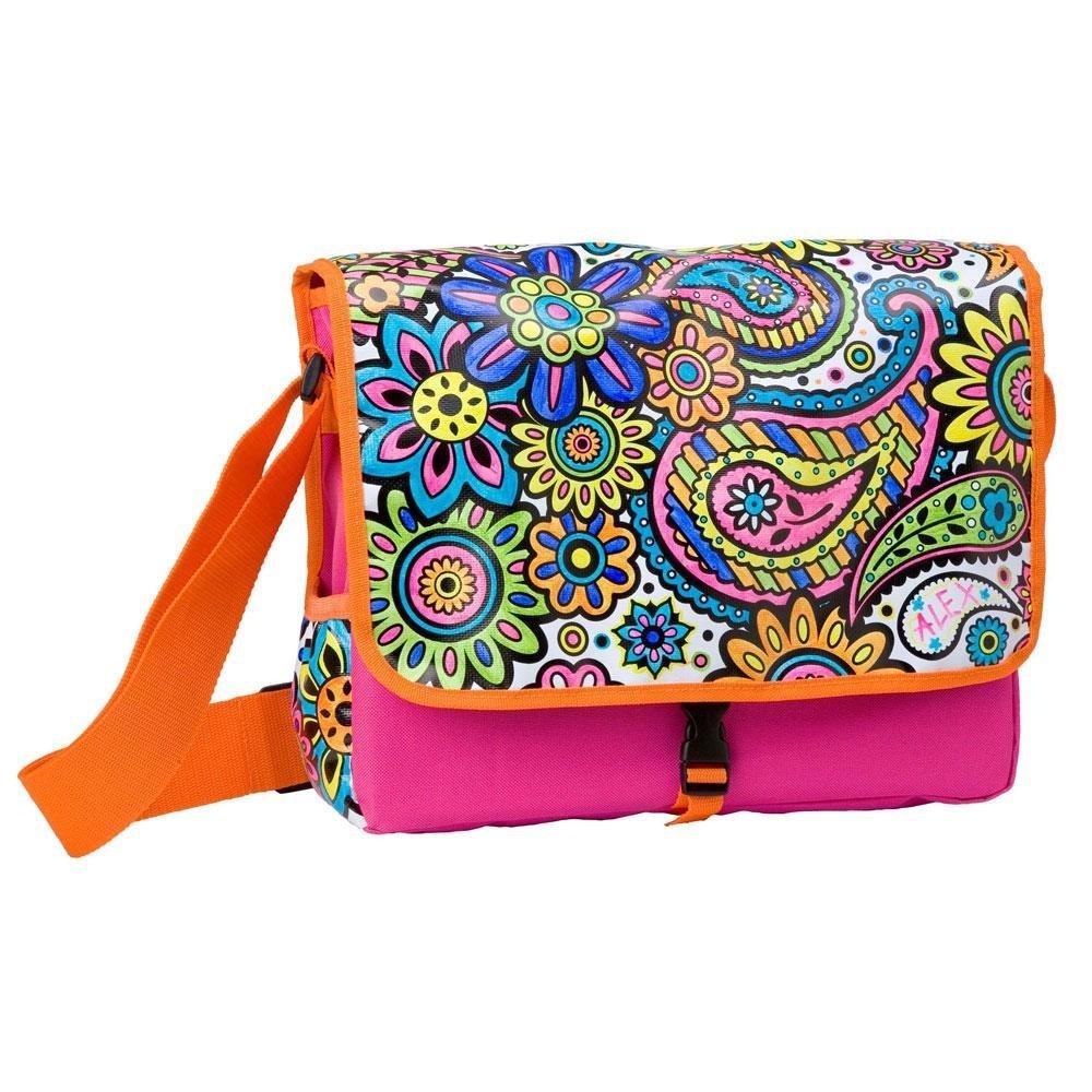 Amazon.com  ALEX Toys Craft Color A Flower Bag  Toys   Games dc17cb4f815f9