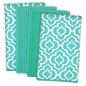 microfiber kitchen towels, dust cleaner for car, microfiber cloth in electronics, lint free cloth
