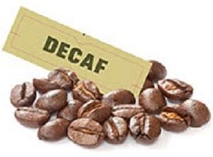 Green Mountain Coffee, Green Mountain Coffee decaf, Keurig K-Cup pods, Keurig coffee, Keurig decaf
