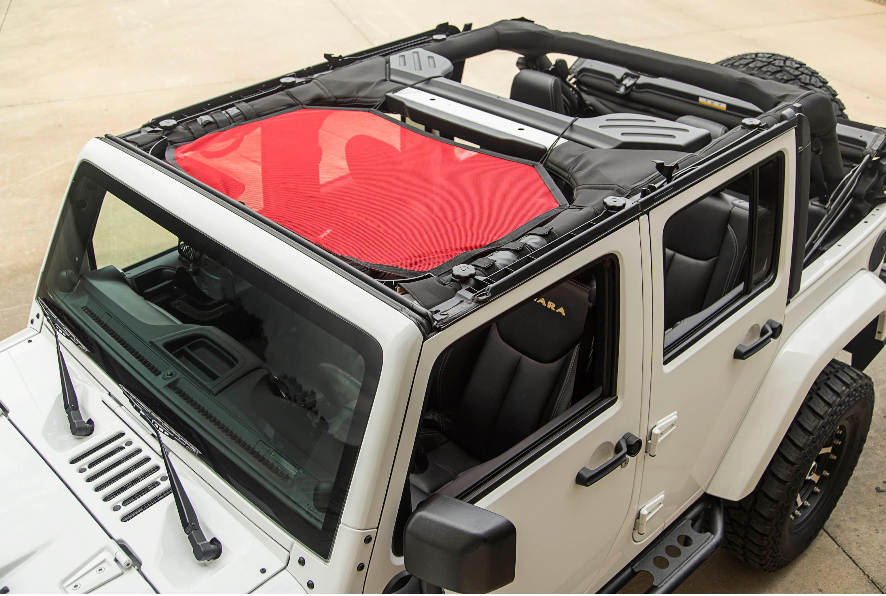 running brand quadratec led jeep system rostra controls and best selling light precision daytime parts accessories