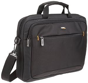 AmazonBasics Laptop & Tablet Bag
