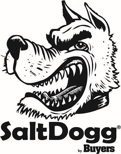 Saltdogg Tgsuv1b 4 4 Cubic Foot331 Pound Capacity Rugged
