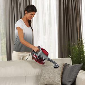 Amazon Com Shark Rocket Corded Ultra Light Hand Vacuum