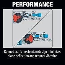 tool motor dewalt mechanism