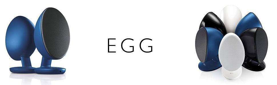 kef egg. kef kef egg