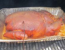 bbq, bbq ribs, smoked ribs, traeger grill, turkey
