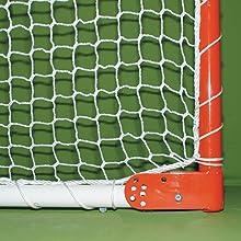 lacrosse goal, folding goal, lacrosse net
