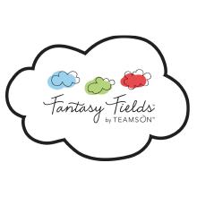 fantasy fields,teamson,kids furniture,children furniture,kids gift,playroom furniture