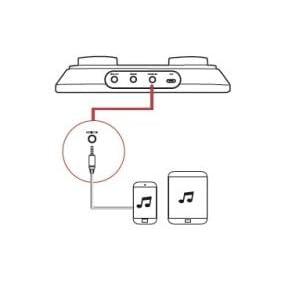 CREATIVE SOUND BLASTER A6U SOUND CARD DRIVERS WINDOWS 7
