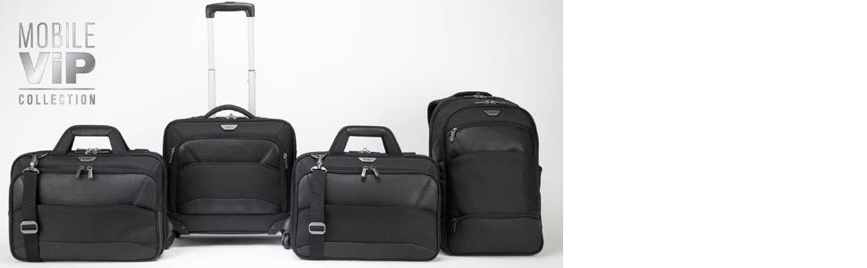 The Minimalists Cases for the Maximalists Gear