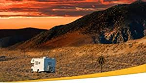 Adco RV covers, Adco tire covers