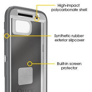 samsung galaxy s6 case otterbox
