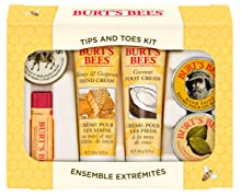 gift baskets for women;burts bees for men gift set;gifts for her under $30;burts and bees baby gift