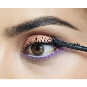 39ece99762d Grab your Color Tattoo Concentrated Crayon, Master Precise Curvy Liner and  the ultimate wing effect with Falsies Push Up Angel Mascara.