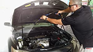 car detailer,engine cleaner,engine degreaser,degreaser for engines,meguiars,chemical guys