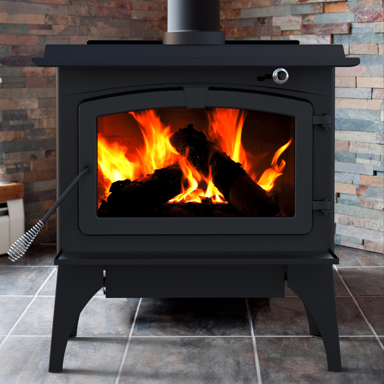 walmart ip hearth amazon media electric fireplace everest com pleasant insert