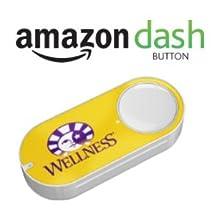 dash,dash buttons,dash buttons for prime members,amazon dash,dash button,amazon button dash,amazon