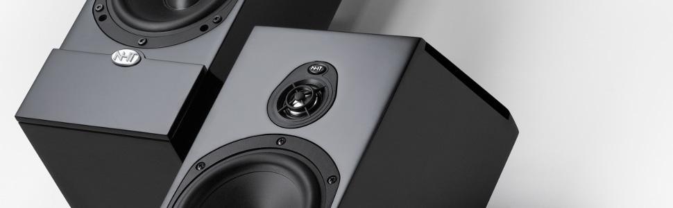 Upgrade to Next Gen Surround Sound