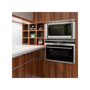 Amazon.com: Panasonic Microwave Oven NN-SN766S Stainless