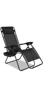 Amazon.com: Sillas Zero Gravity de Best Choice Products ...