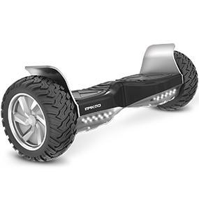 best hoverboard self balancing scooter safe