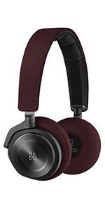 Beoplay H8, H8, Wireless headphones