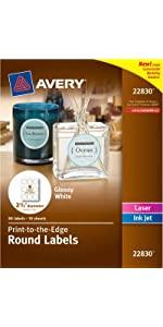 Branding, Merchandising & Promoting