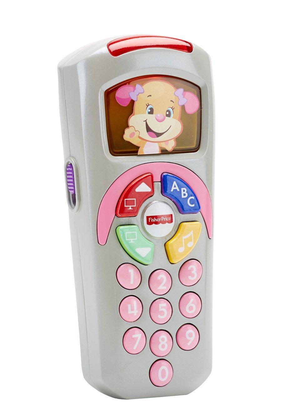 Cheap Fisher-Price Laugh & Learn Deals & Fisher-Price ...
