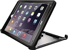 Apple iPad Air 2 Case; Apple iPad Air 2; iPad Air 2 Case; iPad Air 2; OtterBox; Apple iPad Air 2