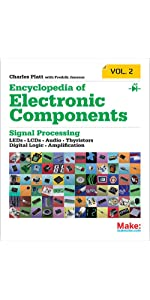 make electronics learning through discovery 2nd edition pdf