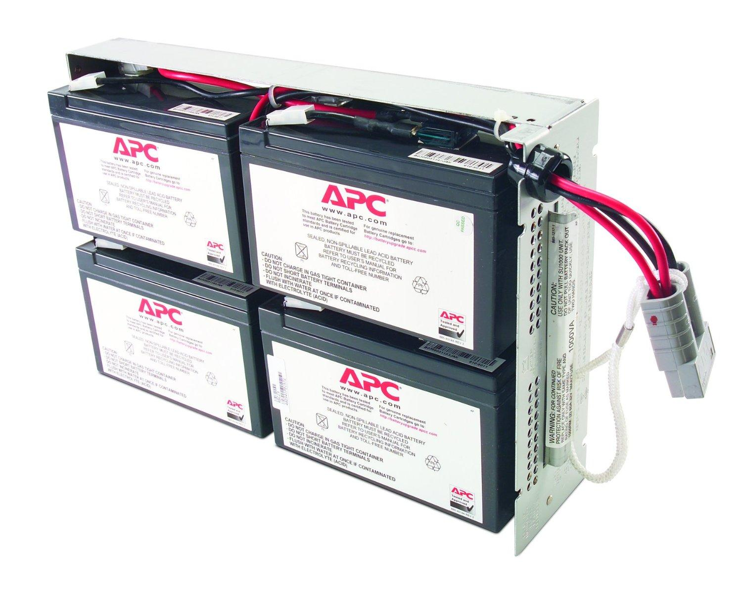 [DIAGRAM_34OR]  933 Apc 1500 Battery Wiring Diagram Fre | Wiring Resources | Apc Smart Ups 1500 Battery Wiring Diagram |  | Wiring Resources