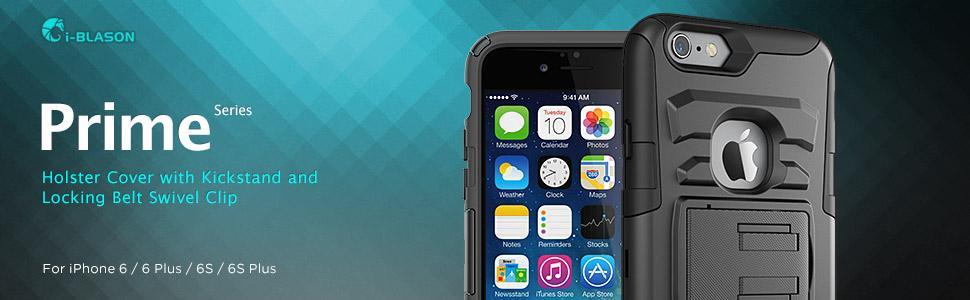 6s iPhone פלוס מקרה, iPhone 6 פלוס מקרה, 6s iPhone בתוספת נרתיק, iPhone 6 בתוספת נרתיק