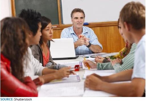 Mathematics for machine technology john c peterson robert d view larger fandeluxe Choice Image