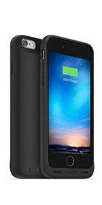 mophie, juice pack, juice pack reserve, battery case