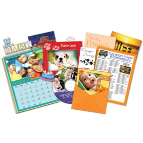 envelope,mail,printmaster,platinum,clipart,design,create