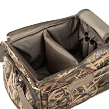 Amazon Com Alps Outdoorz Delta Waterfowl Floating Blind