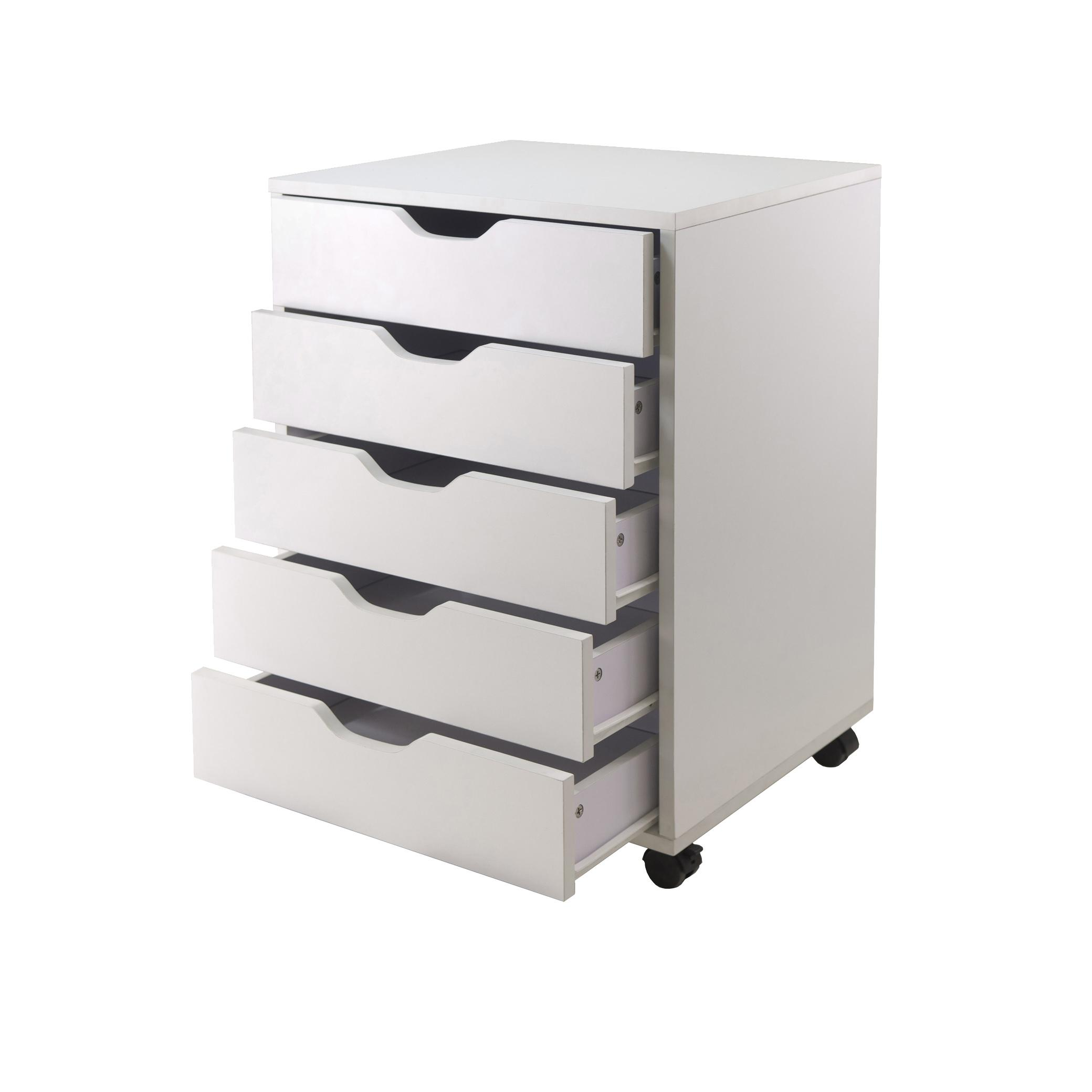 drawers for ikea a helmer one i casters storage to swap on drawer pin units white unit this want red