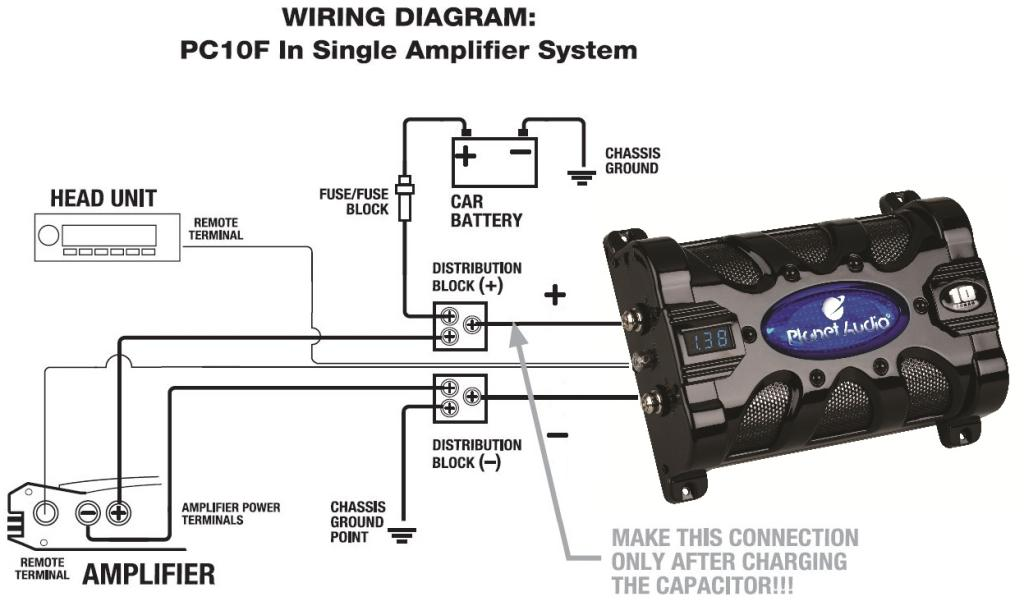 Car Capacitor Wiring - Wiring Diagram Today on capacitor tutorial, electrolytic capacitor diagram, capacitor testing diagram, capacitor herm, capacitor assembly diagram, capacitor number codes, fan capacitor diagram, hook up capacitor amp diagram, capacitor and resistor in series, parallel diagram, capacitor wire, capacitor circuit diagram, capacitor schematic, capacitor air conditioner repair, run capacitor diagram, capacitor bank, capacitor connection diagram, ac capacitor diagram, simple capacitor diagram, capacitor symbol,