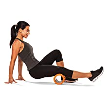 Trigger Point Grid Foam Rollers for muscles benefit body benefit the body.
