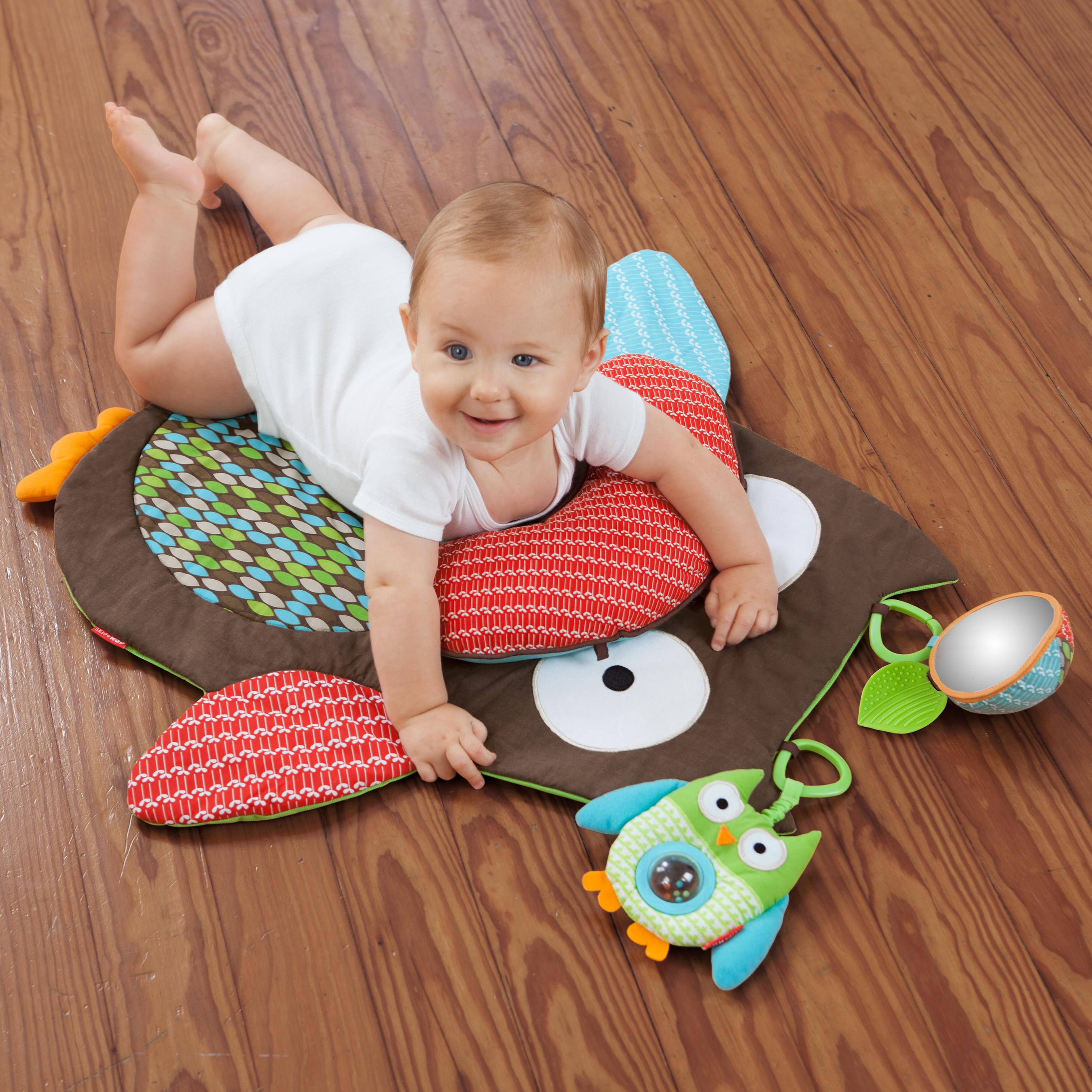 com l infant mats mat large by baby care lamour amazon crawl st playing amour dp floor