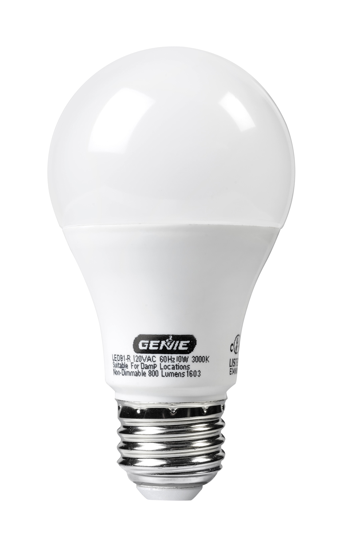 light cfl globe lighting bulb prd at diall departments diy bulbs b q bq
