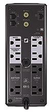 APC Back-UPS Pro BR1000G battery power supply Schneider Electric