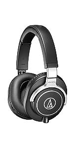 ATH-M70x, m70x, m70, ath-m70x headphones, m70x headphones